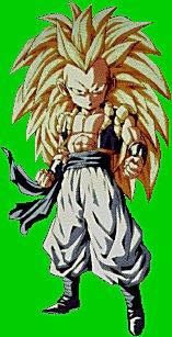 Super_Sayan_3_Gotenks.jpg